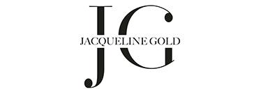 Jacqueline Gold CBE